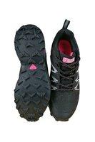 Pantofi Sport Knup 4634F7