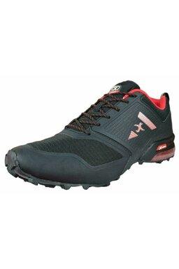 Pantofi Sport Knup 4857M3