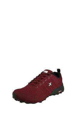 Pantofi Sport Knup 4987M8
