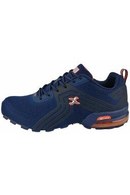 Pantofi Sport Knup 4988 M1