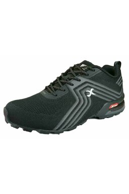 Pantofi Sport Knup 4988M2