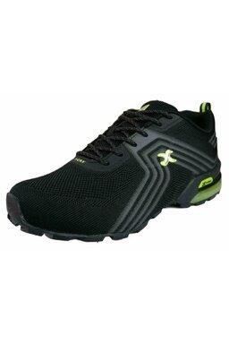 Pantofi Sport Knup 4988M3