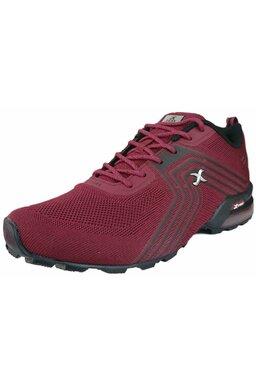 Pantofi Sport Knup 4988M6