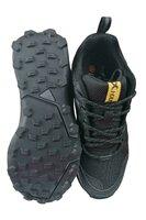 Pantofi Sport Knup 5227F1