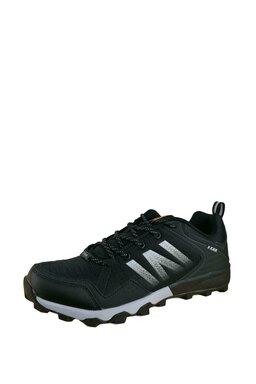 Pantofi Sport Knup 5227M2