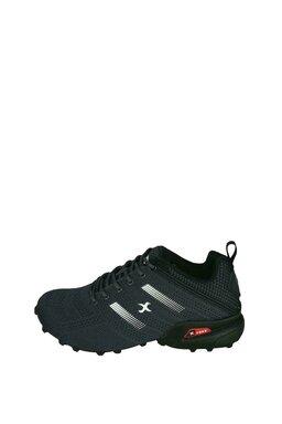 Pantofi Sport Knup I-Cax 4639M4