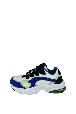 Pantofi Sport Knup Toplay 0589