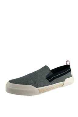 Pantofi Sport Pepe Jeans Cruise Slip On Chambray