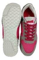 Pantofi Sport Pepe Jeans Gable Tongue Disco Pink
