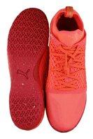 Pantofi Sport Puma 365 Ignite Netfit Fiery Coral