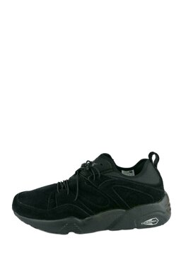 Pantofi Sport Puma Blaze of Glory Black