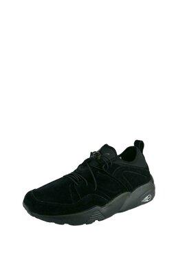 Pantofi Sport Puma Blaze of Glory Black
