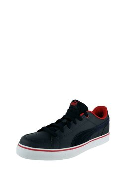 Pantofi Sport Puma Court Point V2 Peacoat
