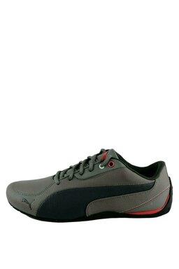 Pantofi Sport Puma Drift Cat 5