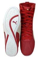 Pantofi Sport Puma Eskiva HI Remastered Barbados Cherry