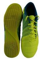 Pantofi Sport Puma Evo Power 4.3 IT Yellow