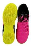 Pantofi Sport Puma Evo Power 4.3 Tricks IT Pink