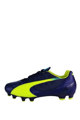 Pantofi Sport Puma Evo Speed 3.3 FG