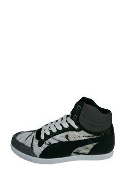 Pantofi Sport Puma Glyde Court Dyed Black