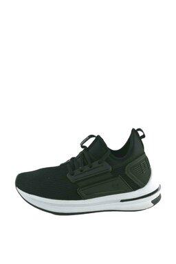 Pantofi Sport Puma Ignite Limitless Black