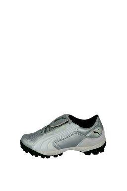 Pantofi Sport Puma Kon Silver