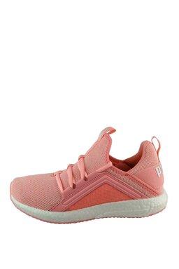 Pantofi Sport Puma Mega Nrgy Knit Soft Flip Peach