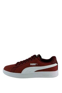 Pantofi Sport Puma Smash V2 CV Cordovan
