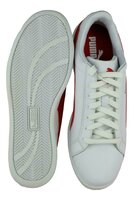 Pantofi Sport Puma Smash White