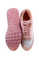 Pantofi Sport River 18086-2