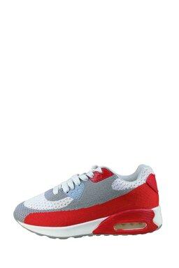 Pantofi Sport River 18086-3