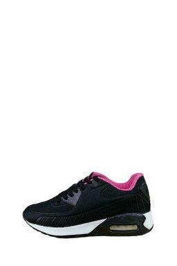 Pantofi Sport River 18120-1