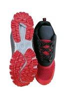 Pantofi Sport Santo 193-1 Red