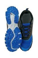 Pantofi Sport Santo 193-2