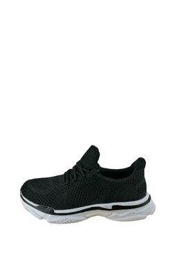 Pantofi Sport Santo 305-1Black