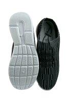 Pantofi Sport Santo 705-1 Black