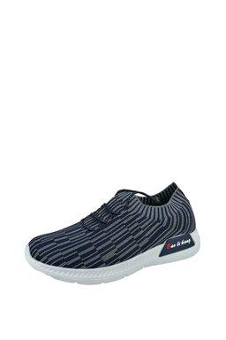 Pantofi Sport Santo 705-8 Blue