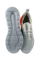 Pantofi Sport Santo 88053 White/Orange