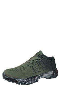 Pantofi Sport Santo 916-2 Green