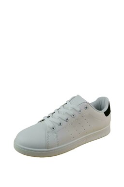 Pantofi Sport Santo J88-1
