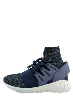 Pantofi Sport Tubular Doom BB2393 Purple