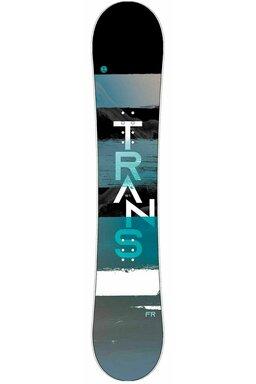 Placă Snowboard Trans FR