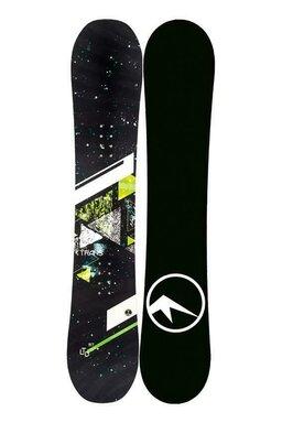 Placă Snowboard Trans LTD