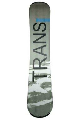 Placă Snowboard Trans Style Carbon PSH 1207