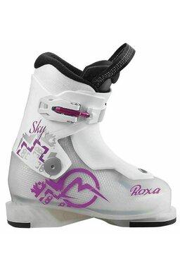 Roxa Ski 1