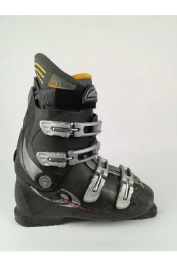 Salomon CSH 4082
