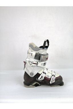 Salomon Quest 100 W CSH 3810