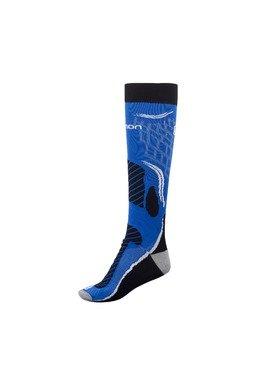 Salomon X-Pro Socks