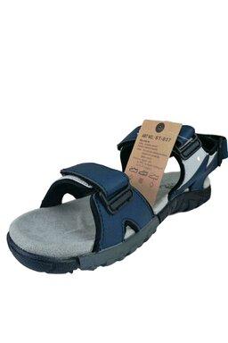 Sandale Sandic ST0371