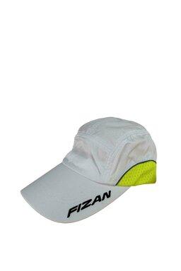 Șapcă Fizan FZ-PRO White/Green