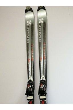 Ski Atomic Beta Carv X ssh 3952